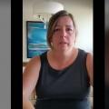 Vidéo publié par la SQ